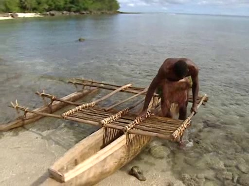 File:Survivor.Vanuatu.s09e04.Now.That's.a.Reward!.DVDrip 209.jpg