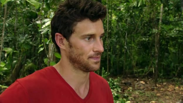 File:Survivor.s19e02.hdtv.xvid-fqm 382.jpg