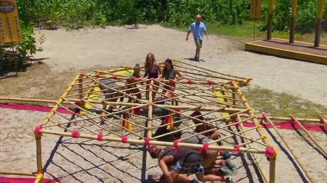 File:Survivor.s27e07.hdtv.x264-2hd 296.jpg