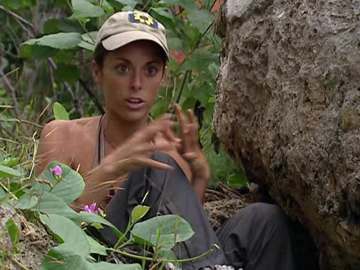 File:Survivor.Vanuatu.s09e10.Culture.Shock.and.Violent.Storms.DVDrip 224.jpg