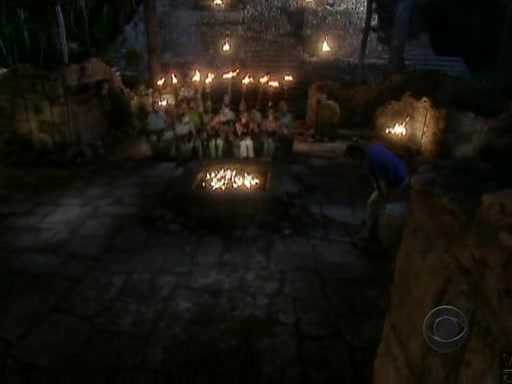 File:Survivor.s11e09.pdtv.xvid-ink 434.jpg