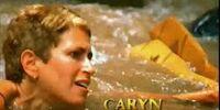 Caryn Groedel/Gallery