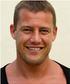 Morten Robin11