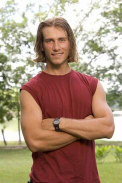 S11 Brandon Bellinger
