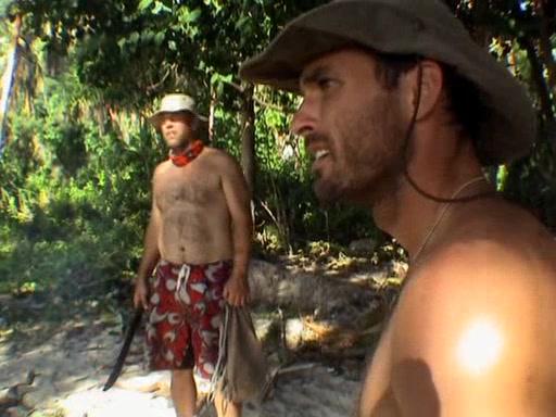 File:Survivor.Vanuatu.s09e04.Now.That's.a.Reward!.DVDrip 327.jpg