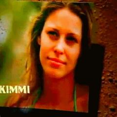 Kimmi's photo in the <a href=