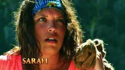 Official Survivor Game Changers Intro
