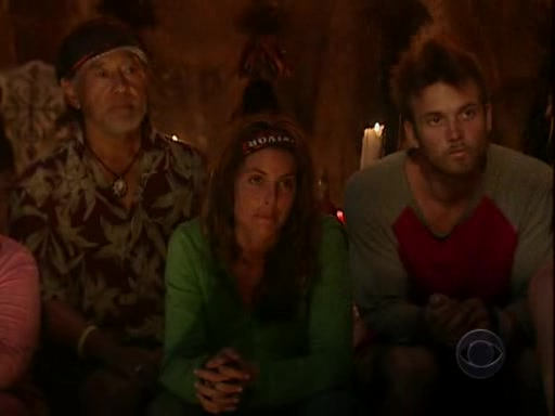 File:Survivor.Panama.Exile.Island.s12e09.The.Power.of.the.Idol.PDTV 137.jpg