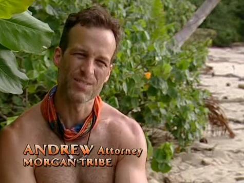 File:Survivor.S07E02.DVDRip.x264 055.jpg
