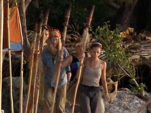 File:Survivor.Vanuatu.s09e08.Now.the.Battle.Really.Begins.DVDrip 432.jpg