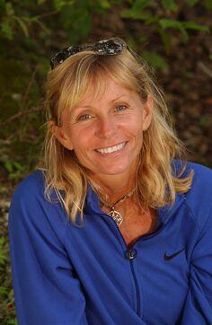 S8 Tina Wesson