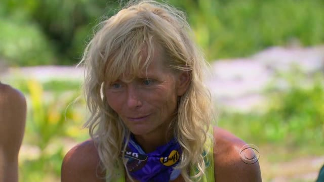 File:Survivor.S27E08.HDTV.XviD-AFG 194.jpg