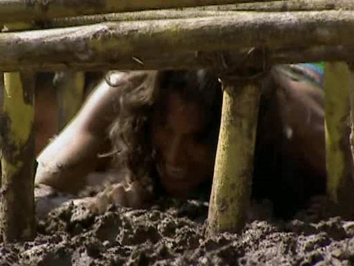File:Survivor.Vanuatu.s09e01.They.Came.at.Us.With.Spears.DVDrip 333.jpg