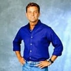 Jeff's full body length photo.