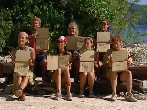 File:Survivor.Vanuatu.s09e11.Surprise.and.Surprise.Again.DVDrip 141.jpg