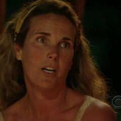 Betsy's last <a href=