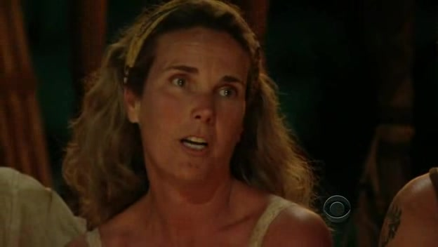 File:Survivor.s19e02.hdtv.xvid-fqm 451.jpg