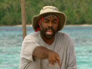 Survivor.Vanuatu.s09e04.Now.That's.a.Reward!.DVDrip 363
