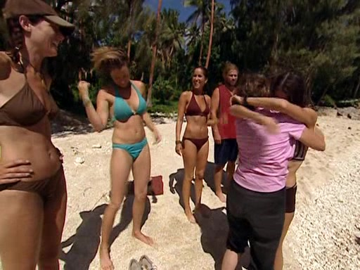 File:Survivor.Vanuatu.s09e11.Surprise.and.Surprise.Again.DVDrip 269.jpg
