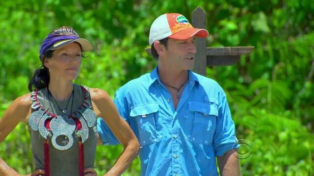 File:Survivor.s27e11.hdtv.x264-2hd 108.jpg
