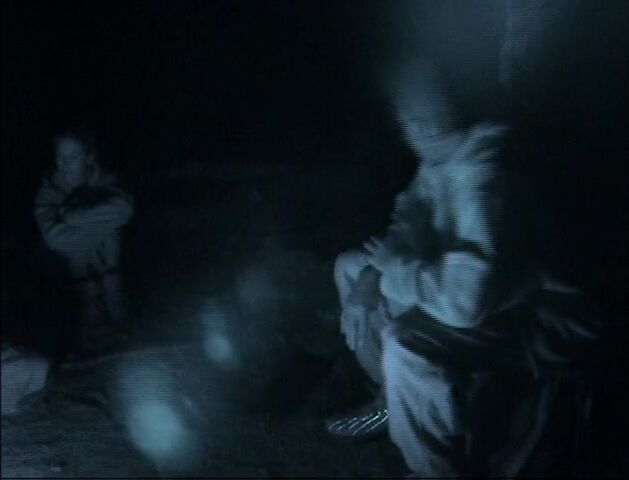 File:S3E03 - The Gods are Angry 031.jpg