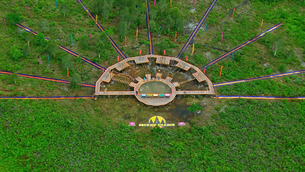 File:Survivor obstacle course cambodia.png