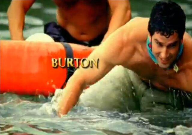 File:BurtonOpening1.jpg
