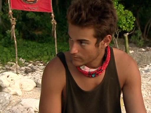 File:Survivor.Vanuatu.s09e04.Now.That's.a.Reward!.DVDrip 420.jpg
