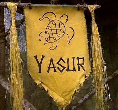File:Yasur insignia.png