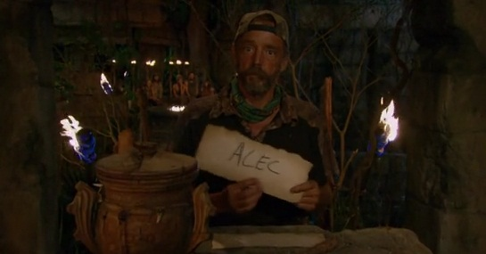File:Keith votes alec.jpg