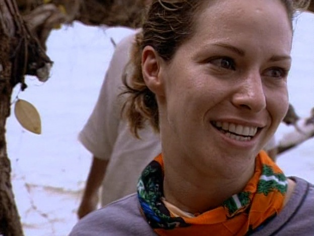 File:Survivor-stacey-stillman.jpg