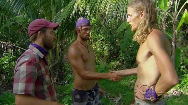 File:Survivor.s27e11.hdtv.x264-2hd 122.jpg