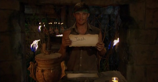 File:Jon votes josh.jpg