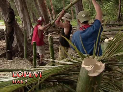 File:Survivor.Vanuatu.s09e03.Double.Tribal,.Double.Trouble.DVDrip 057.jpg