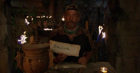 File:Keith votes baylor.jpg