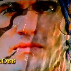 Robb's photo in the opening.