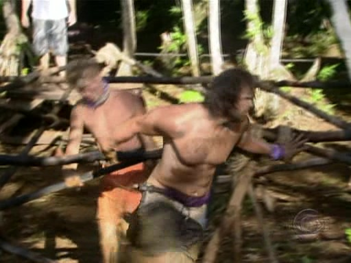 File:Survivor.s16e05.pdtv.xvid-gnarly 192.jpg