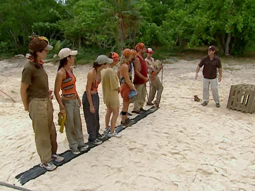 File:Survivor.Vanuatu.s09e10.Culture.Shock.and.Violent.Storms.DVDrip 080.jpg