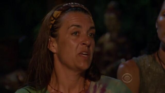File:Survivor.s27e07.hdtv.x264-2hd 458.jpg