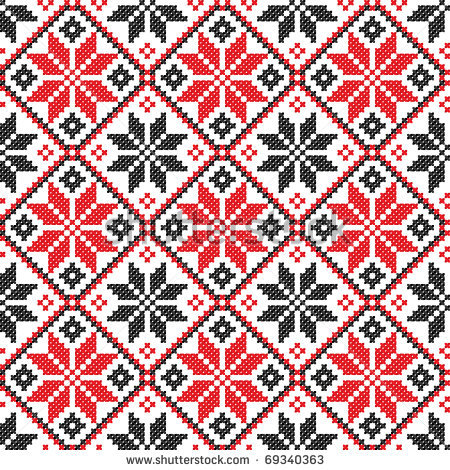 File:Stock-vector-seamless-embroidered-good-like-handmade-cross-stitch-ethnic-ukraine-pattern-69340363.jpg