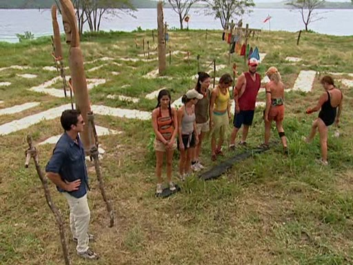 File:Survivor.Vanuatu.s09e11.Surprise.and.Surprise.Again.DVDrip 308.jpg