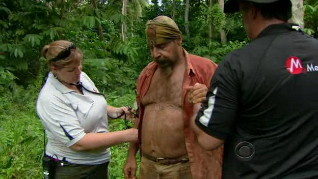 File:Survivor.s19e02.hdtv.xvid-fqm 246.jpg