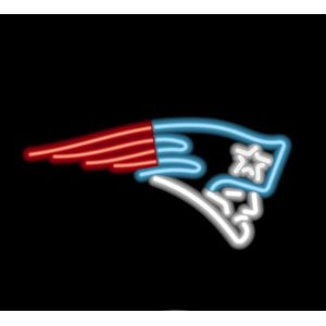 File:Image-NFL-New-England-Patriots-Neon-Sign.jpg