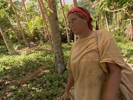 File:Survivor.Vanuatu.s09e07.Anger,.Threats,.Tears....and.Coffee.DVDrip 430.jpg