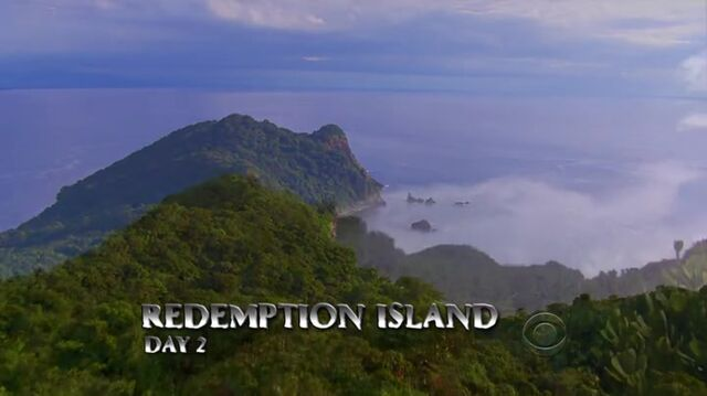 File:Survivor.s27e01.hdtv.x264-2hd 1039.jpg