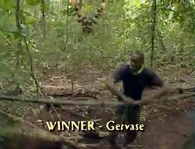 File:Gervase wins.jpg