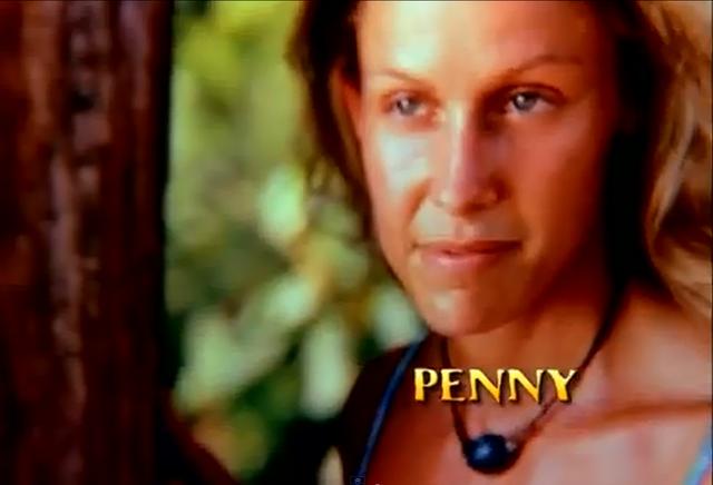 File:PennyOpening2.png