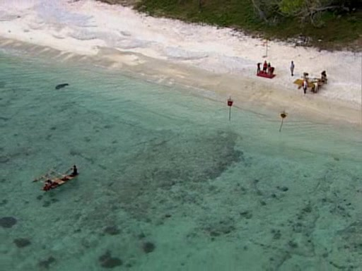 File:Survivor.Vanuatu.s09e05.Earthquakes.and.Shake-ups!.DVDrip 364.jpg