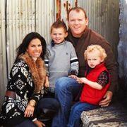 Danni family
