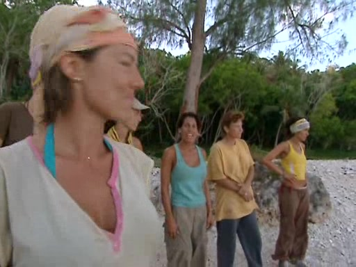 File:Survivor.Vanuatu.s09e04.Now.That's.a.Reward!.DVDrip 310.jpg